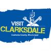 Clarksdale, Mississippi: MS  Delta Tour (Part 3)