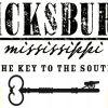 Blues Highway 61 Journey: Vicksburg, Mississippi