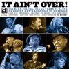 Delmark Records: It Ain't Over