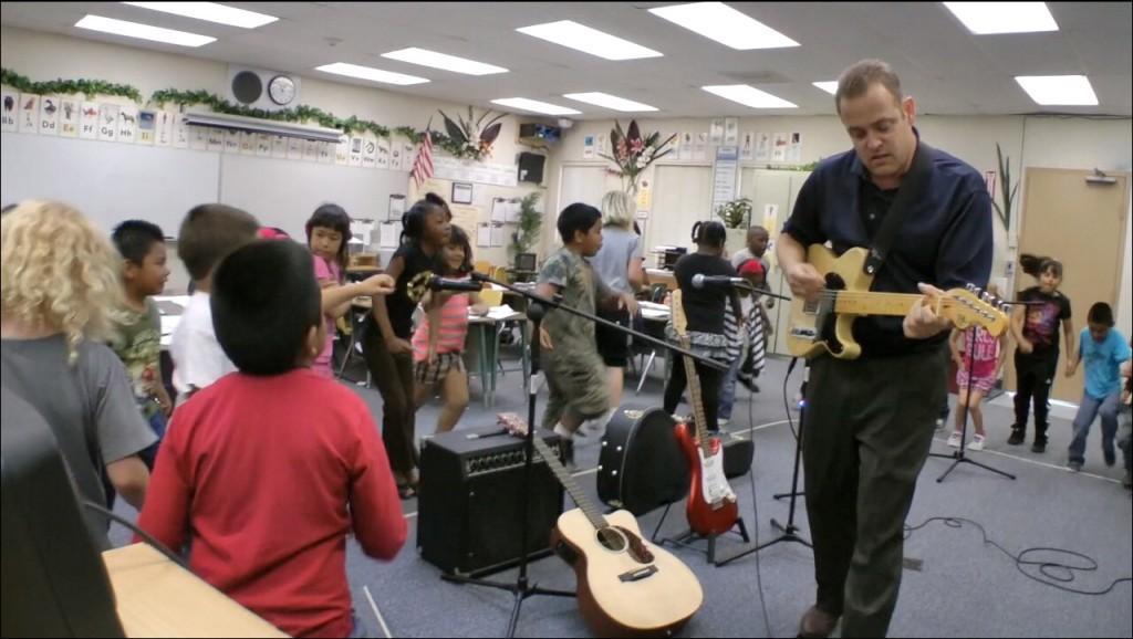 kids.like.blues.band.26