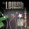 The Lewsh Project CD Cover