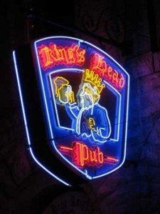 kings-head-pub