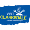Clarksdale Feature Image