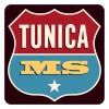 Tunica,MS