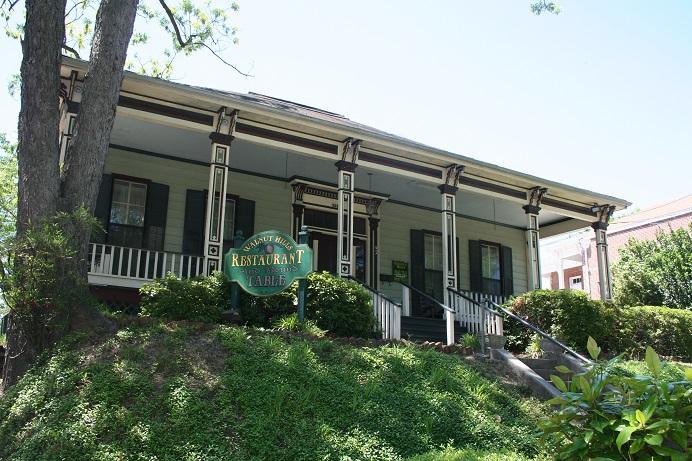 Vicksburg 056
