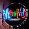 memphis feature image