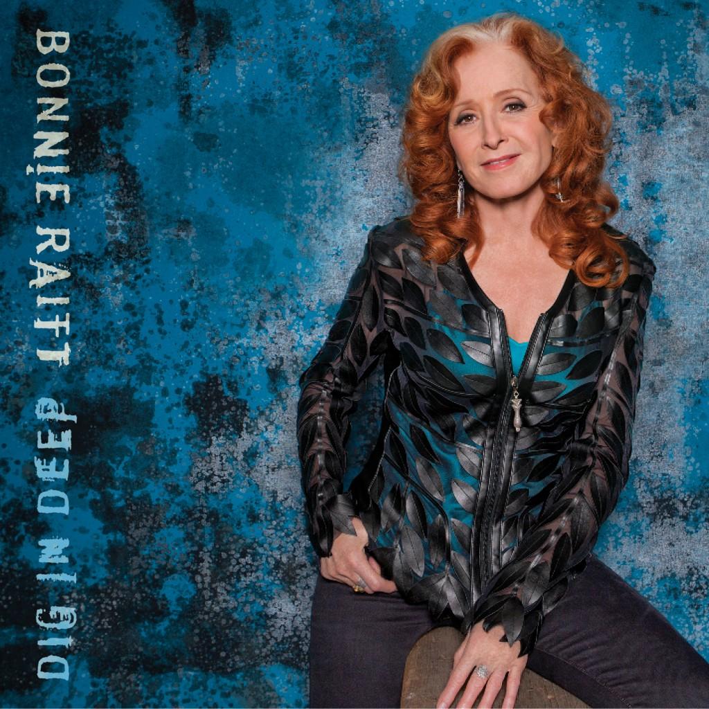 bonnie-raitt-dig-in-deep-album- cover